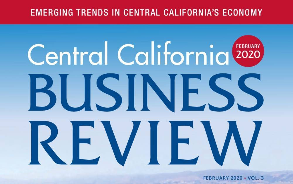 CentralValleyBusinessReviewMag