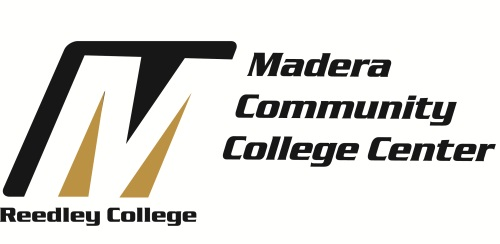 Madera Community College Center