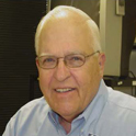 Photo of Bill Myers