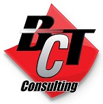 BCT Consulting logo