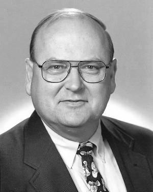 William Rice Net Worth
